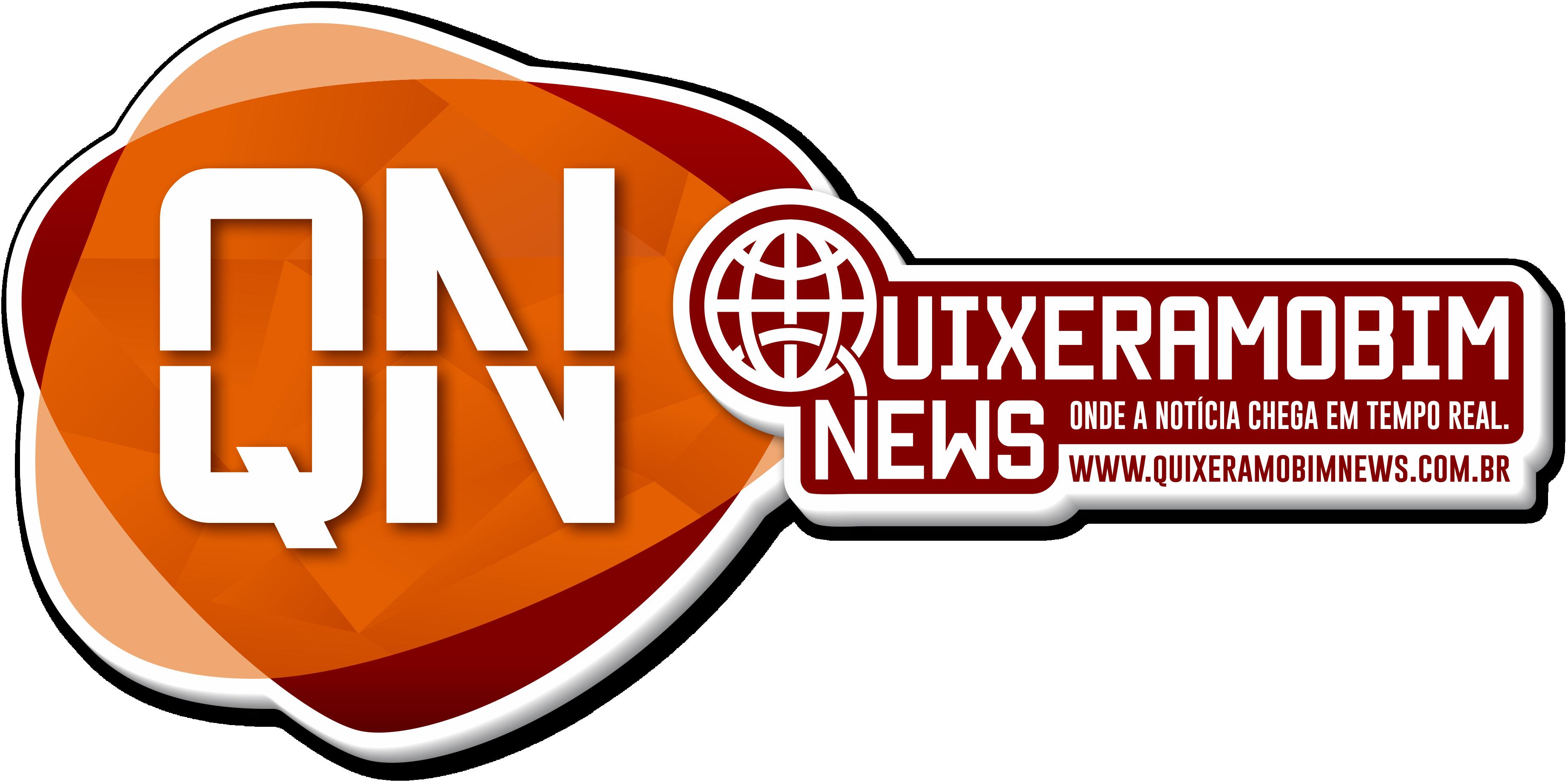 Quixeramobim News