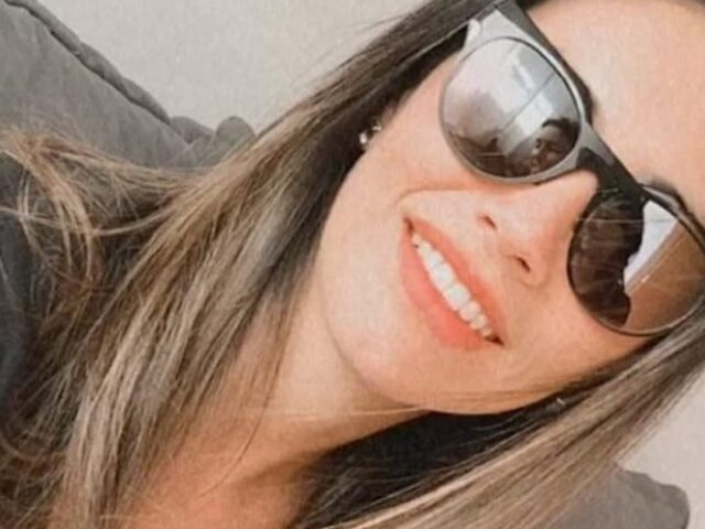 Para não morrer, motorista de app fingiu estar morta após ser espancada por ladrões em MT