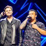 Festa clandestina com show de Matheus e Kauan é encerrada em São Paulo