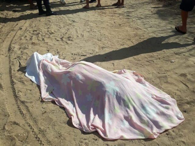 Mulher é morta com golpes de foice na zona rural de Quixeramobim