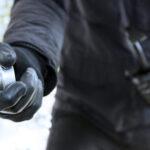 Polícia registra roubo em residência na zona rural de Morada Nova